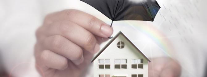 """Gebäudeversicherung Test: AXA """"alternativ"""" ist Stiftung Warentest Testsieger"""