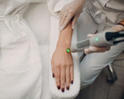 Pflegetipps für reifere Haut