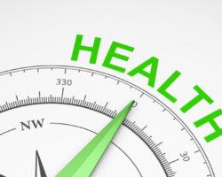 Homöopathie – Die Heilkunde der Erfahrung