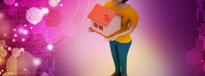 Gebäude-Versicherer verzichten auf Ombudsmann