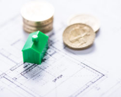 Maklercheck – Profis bei der Wohnungsbesichtigung