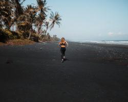 Ernährung und Sportgetränke beim Triathlon