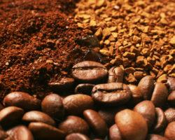 Die richtige Espressobohne finden ?! -So geht´s !!