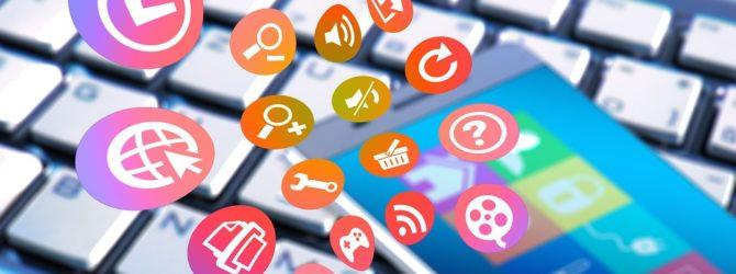 Müllabfuhrkalender & Siri bzw. HomePod: Allgemeine Fragen
