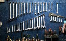Den richtigen Partner für Werkstatt, Garten, Forst-, Bau-, Landtechnik und Arbeitskleidung finden