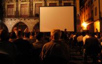 Mini Beamer – mobiles Kino für die Hosentasche