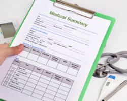 Allianz private Krankenversicherung Beamte