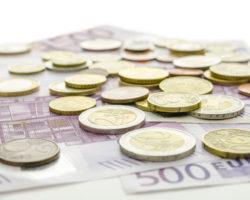 Kredite von privat: Vor- und Nachteile im Überblick