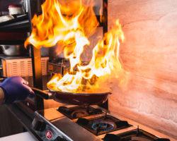 Das Labor in der eigenen Küche