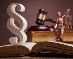Rechtsschutzversicherung: Auf die Vertragsbedingungen kommt es an