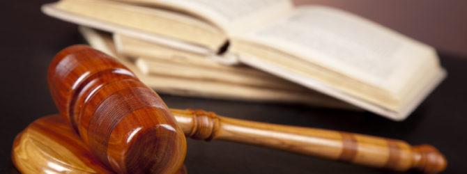 Neue Fachanwälte für besseren Rechtsschutz