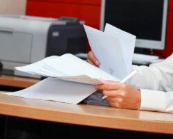 Digitalisierung in der Lohnbuchhaltung