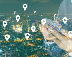 Adressenhandel und Datenschutz