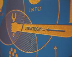 Wie funktioniert die Neukundengewinnung im Netz?