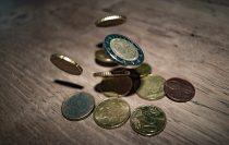 Unverschuldet in die Überschuldung