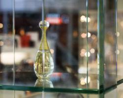 Ein gutes Parfüm muss nicht teuer sein