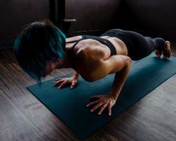 Fit bleiben während des Home-Office – Tipps für das Training zu Hause