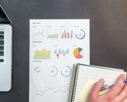 Trend zur umweltbewussten Marketingkommunikation durch nachhaltige Werbemittel