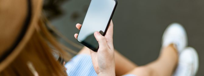 iPhone Xs – Welche Vorteile hat es gegenüber den anderen Modellen?