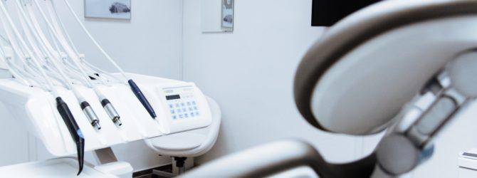 Wie findet man den richtigen Zahnarzt?