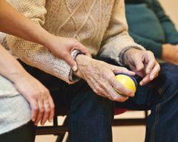 Polnische Pflegekraft – Chance oder Risiko?