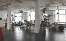 Büros mieten – Wie geht man am besten vor?