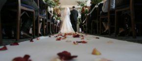 Originelle Ideen für die Hochzeitsfeier