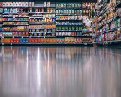 Hochwertige Kartons online kaufen für Unternehmen und mehr
