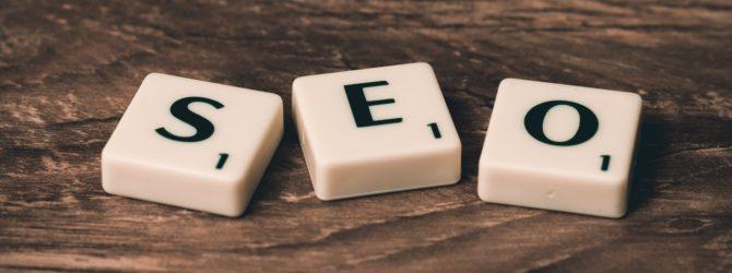 Keywords für SEO und SEM recherchieren