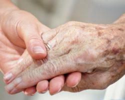 Private Pflegeversicherung: Sinnvolle Absicherung im Alter?