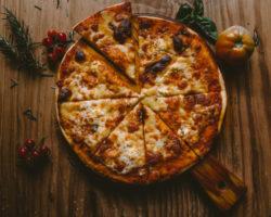 Was ist so besonders an einer Pizzarette und wie kann man diese richtig anwenden?