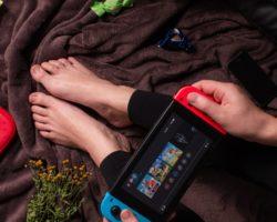 Nintendo Switch Eshop Angebote und Rabatte