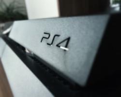 PS4 wo kaufen?