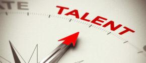 Aktuelle Trends im Recruiting