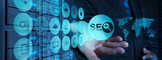 SEO für WordPress: So wird Dein Blog besser gefunden
