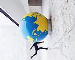 Mehrsprachige Websites – SEO für internationale Unternehmen