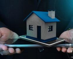 Gebäudeversicherung: Smart Home hilft bei Kostensenkung