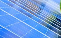 Stromspeicherung bei Photovoltaik