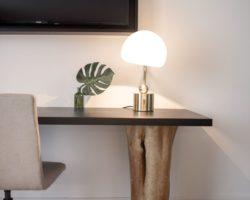 Tuya / Smart Life und Homekit