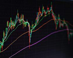 Börsensoftware sind ein Element für erfolgreiches Trading