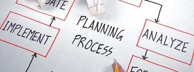 Business Process Management zur Optimierung von Geschäftsprozessen