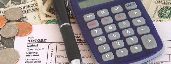 Steuererklärung 2015: Diese Änderungen sollte man kennen