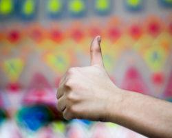 Firmenhomepage Fehler Teil 5: Kundenmeinungen