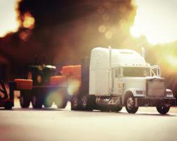 Die Verringerung Von Logistikkosten Kann So Einfach Beginnen, Wie Kunstoff-Stapelboxen