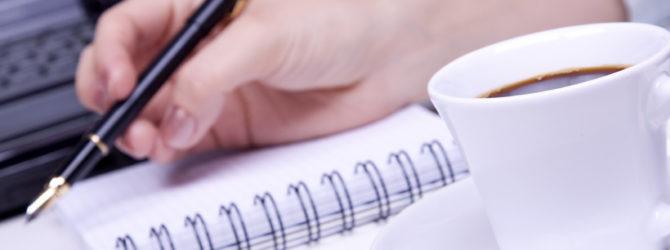 Berufsunfähigkeitsversicherung Vergleich – online und bequem