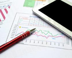 BaFin testet Anlagestruktur der Sachversicherer