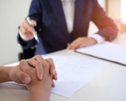 Risikolebensversicherung: Mit Online-Rechnern zum günstigen Tarif