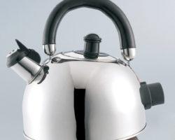 Wo kauft man seinen Wasserkocher am Besten?