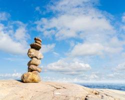 Was man mit Wassersteinen falsch machen kann