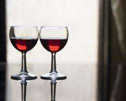 Tipps und Tricks – Wie Du mit Weingläser dekorieren kannst